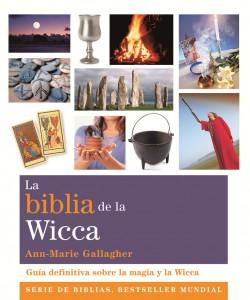 Cub. Biblia de la wicca_Layout 1