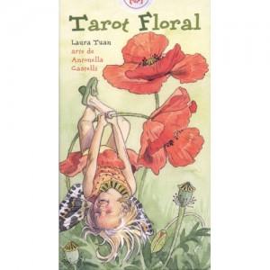Tarot Floral1-500x500